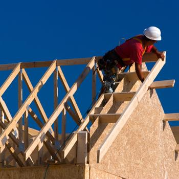 Dachdecker Overath dachdeckung und dachsanierung aus engelskirchen dachdeckerei frank